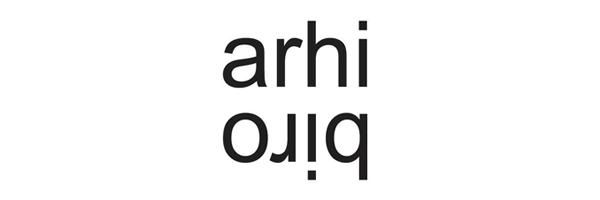5-arhibiro-b